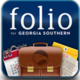 Folio Intelligent Agents