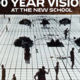 Workshop: 100 Year Visions at The New School
