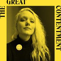 AIGA NY   Tina Essmaker: The Great Contentment