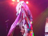 Aerosmith Tribute: Sweet Emotion