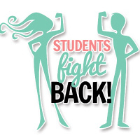 Students Fight Back