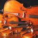 String Quartet Recital