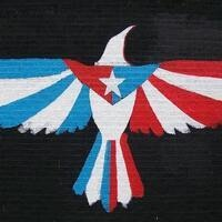 Twelfth Conference on Cuban and Cuban-American Studies