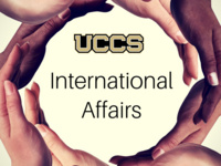 International and Cross-Cultural Perspectives in Education and Vietnam