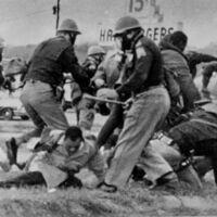 Trauma, Policing & The 13th Amendment: The Long Arc to Freedom