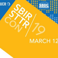 SBIR Conference