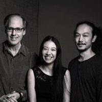 UCR Dance and Music: Master Class with acclaimed Composer Jeff Beal