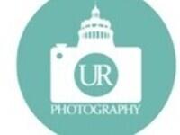 Photography Beginner Workshop