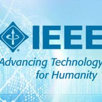 IEEE General Body Meeting | Engineering