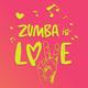 Valentine's Day Zumba Party