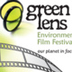 Green Lens Environmental Film Festival  - Open for Submissions (Early Deadline)
