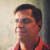 Composer Forum: Ian Hattwick
