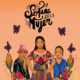 Mujer Mariposa: Voices of Womxn on the Periphery