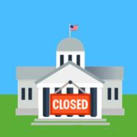 Low-Down on the Shutdown