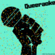 Queeraoke