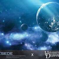 XSEDE HPC Workshop: MPI
