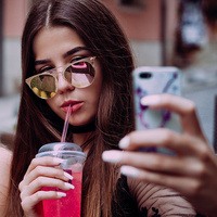 Influencer Marketing: Fueling Your Digital Strategy