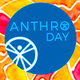 """World Anthropology Day at USC:  """"Spirit of the Ancestors,"""" film screening and pizza"""