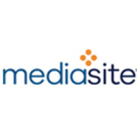 What can Mediasite do for you?