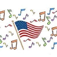 All The Things We Are:  Concert of American Music