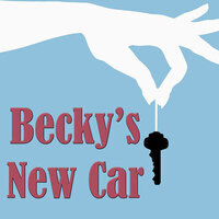 """Becky's New Car"" at CAT Theatre"