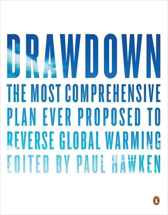 Diving into Drawdown