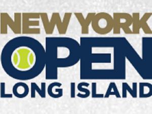 New York Open, Long Island
