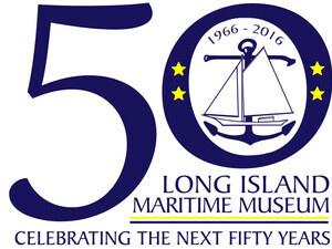 Mid-Winter Break at the Long Island Maritime Museum