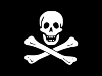 Winter Lecture Series: The Early History of the Town of Islip & it's Secret Piracy Ring
