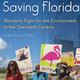 Saving Florida