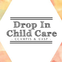 UASP and CCAMPIS February meeting