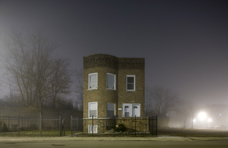 Chicago Stories: Unpacking Segregation in Chicago, Then and Now
