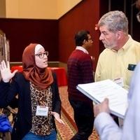 Graduate Student Research Symposium