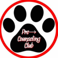 Pre-Counseling Club: Coffee Topics