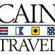 Cain Travel Meet & Greet