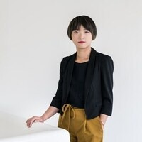 Lecture: Xiaoyu Weng
