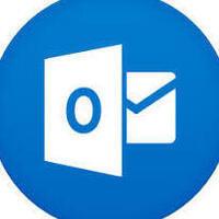 Outlook Essentials