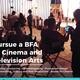 CTVA BFA Information and Application Meeting