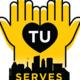 Network & Serve