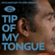 Doc Talk: Tip of My Tongue + And Then We Marched | Screening and Q & A with filmmaker Lynne Sachs