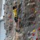 Climbing Clinic: Movement & Technique