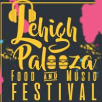 Lehigh Palooza | Dining Services