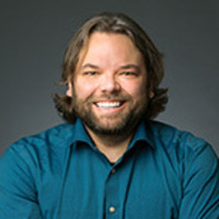 FI Leadership in Technology Series Presents Devin Shackle
