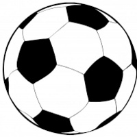 SIGN UP: Intramural Co-ed Soccer Team Meeting