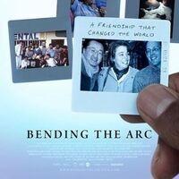 Global Film Series: 'Bending the Arc'
