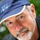 Talk: Class H-Trilogy Author Raul Ramos y Sanchez