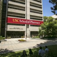 Regulatory Science Boot Camp: Patient-Centered Drug Development & Real World Evidence/Data