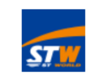 ST World, Inc. Job Opportunity  Info Session