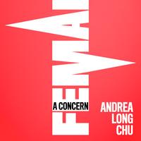 "PSWIP Colloquium: Andrea Long Chu ""Females: A Concern """