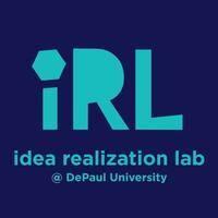 Resin 3D Printer Workshop